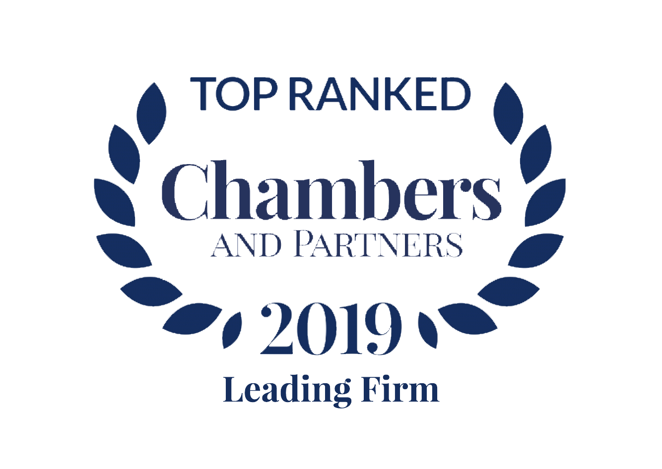 TNP- -top-ranked-chambers