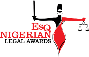 Esq-nigerian-legal-awards